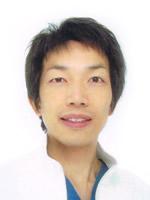 院長 斉藤群大